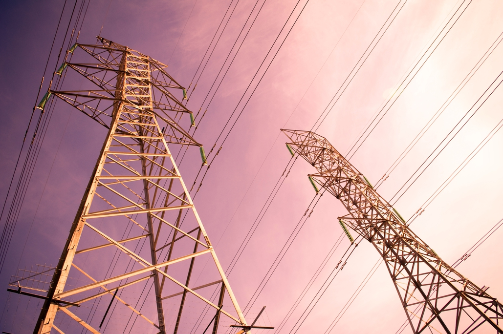 DEREGULATED ENERGY IN TEXAS HAS STIMULATED A COMPETITIVE ENERGY SUPPLY